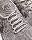 Nike Zoom Mariah Flyknit Racer Mens Running