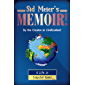 Sid Meier's Memoir!: A Life in Computer Games (English Edition)
