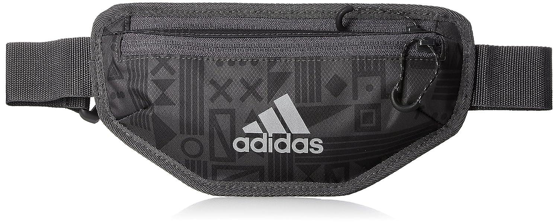 851cf71c7d21 adidas Running Waist Bag (One Size