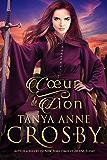 Cœur de lion (French Edition)