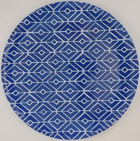 PATRIOTIC AMERICAN PLASTIC PLATES Circle 11\u201d Oval 14\u201dx10\u201d 1/Pk & Amazon.com: PATRIOTIC AMERICAN PLASTIC PLATES Circle 11\u201d Oval 14 ...