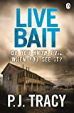 Live Bait: Monkeewrench Book 2