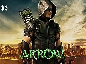arrow season 4 watch online free episode 1