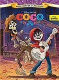 Coco. Gran libro de la película (Disney. Coco)