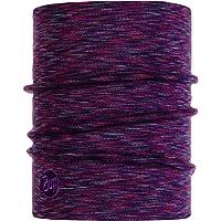 Buff Tubular Multifuncional Heavyweight Wool Bandana Bufanda