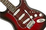 Squier by Fender Standard Stratocaster Beginner