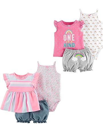 a21389e58eda Infant girls dressPant set Good used condition green dog Matching