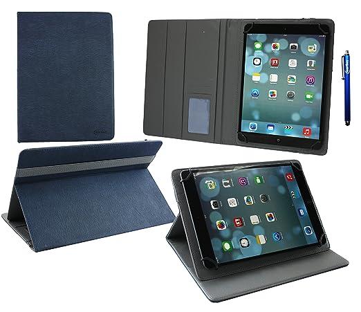 10 opinioni per Emartbuy® Mediacom SmartPad MX 10 Tablet PC 10.1 Pollice Universale (9- 10