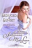 Seduced at Sunset (Pembroke Palace Book 6)