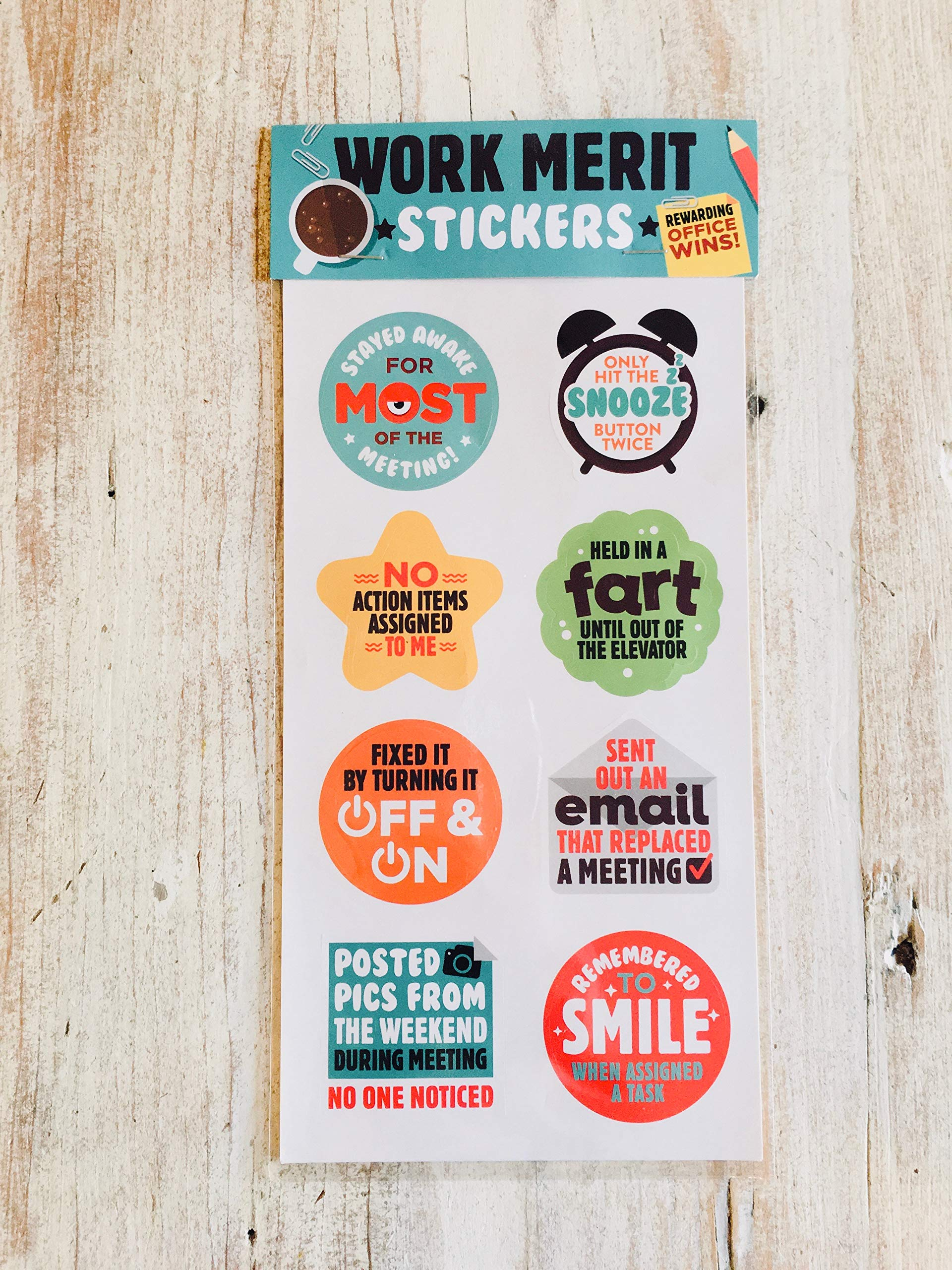 2 Inch Circle Labels 250 per Pack//Funny Details about  /Adulting Stickers Snarky Adult S...