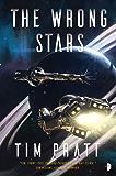The Wrong Stars (English Edition)