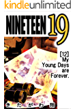 NINETEEN 19 12巻