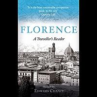 Florence: A Traveller's Reader (Travellers Reader)
