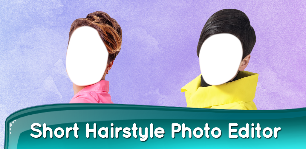 Amazon Short Hairstyle Photo Editor Appstore For Android