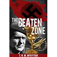 The Beaten Zone