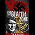 The Beaten Zone