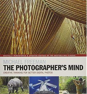 The Photographers Vision Michael Freeman Pdf