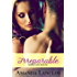 Irreparable (Wounded Souls Book 1)