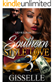 Southern Style Love 3
