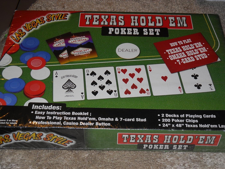 4 kings poker omaha ne