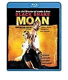 Black Snake Moan [Blu-ray] [Import anglais]
