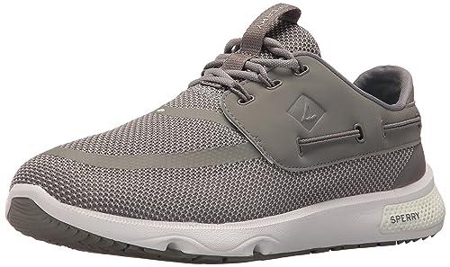 Sperry Sts15526, Zapatillas para Hombre: Amazon.es: Zapatos y complementos