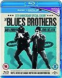 The Blues Brothers (Blu-ray + UV Copy) [1980]