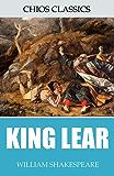King Lear (English Edition)