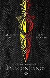 Chroniques de Dragonlance : Les chroniques de Dragonlance