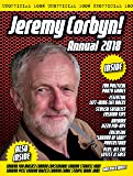 The Unofficial Jeremy Corbyn Annual 2018