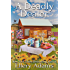 A Deadly Dealer (Antiques & Collectibles Mysteries Book 3)
