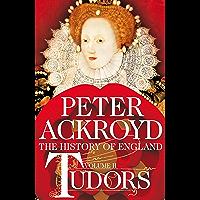 Tudors: The History of England Volume 2: The History of England Volume II