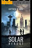 Solar Reboot