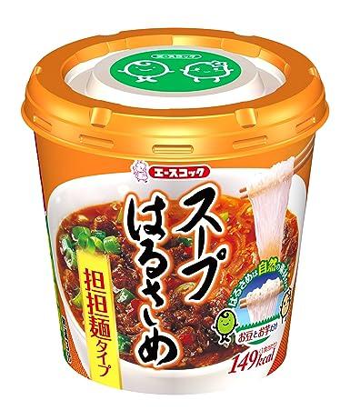 Amazon | エースコック スープは...