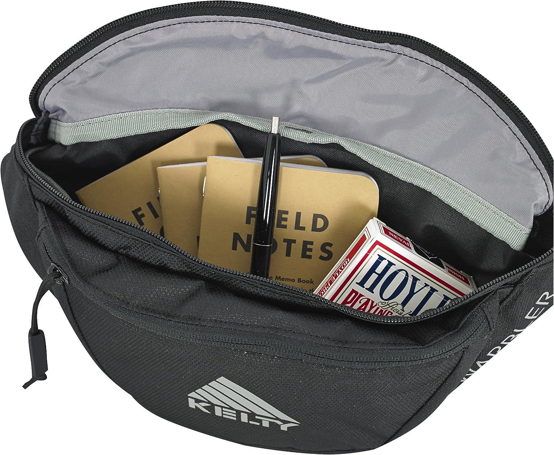 Kelty Warbler Waist Pack