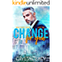 Change for You (Oahu Lovers Book 2)