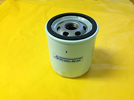 Craftsman/Sears Transmission Oil Filter 182642/142912 Hydro-gear # 51563