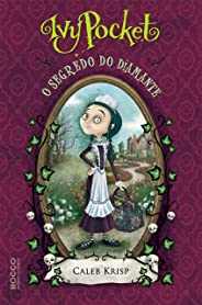 Ivy Pocket: o segredo do diamante