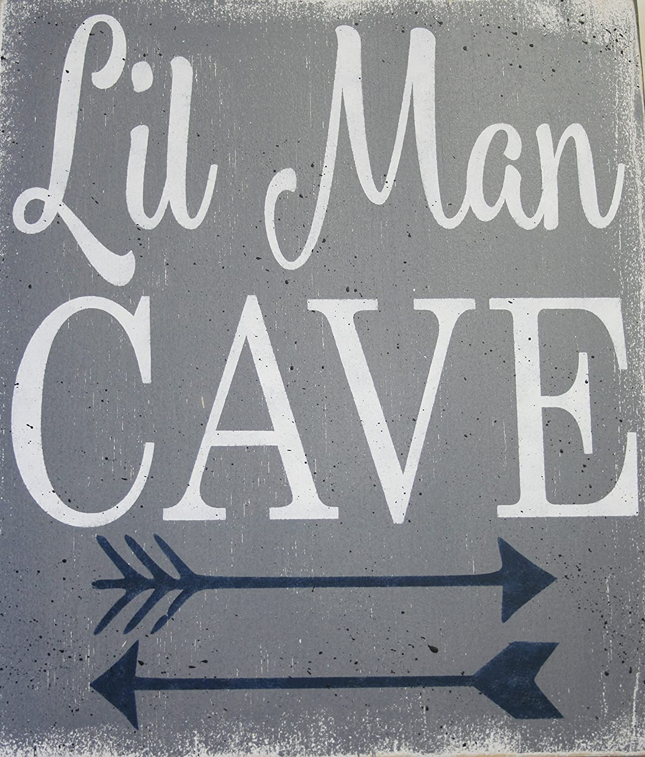 Homemade Man Cave Signs : Diy man cave signs diydry