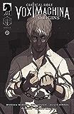Critical Role: Vox Machina Origins II #5