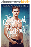 The Boyfriend Contract (English Edition)