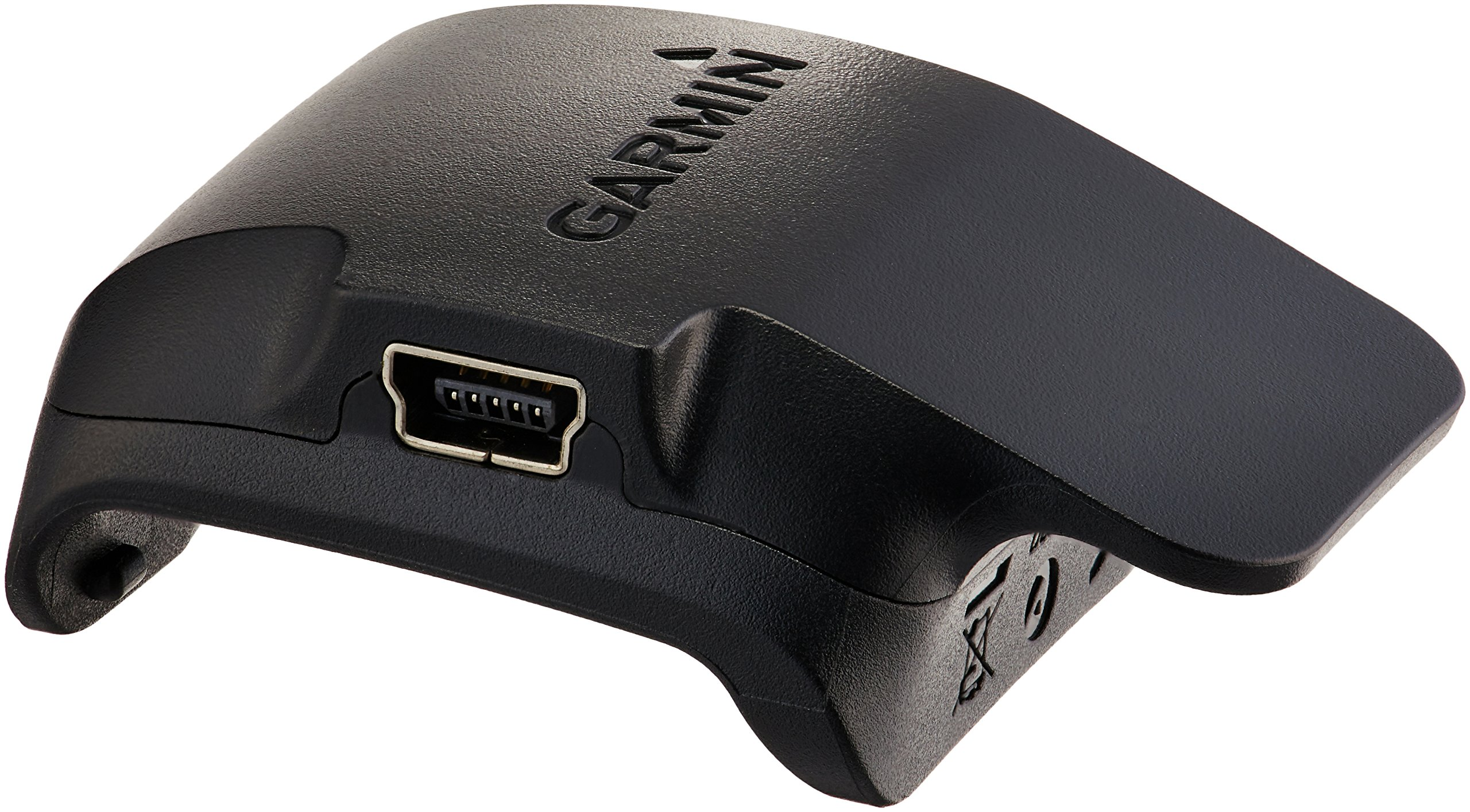Garmin Replacement Charging Clip for Delta and Delta Sport Dev by Garmin