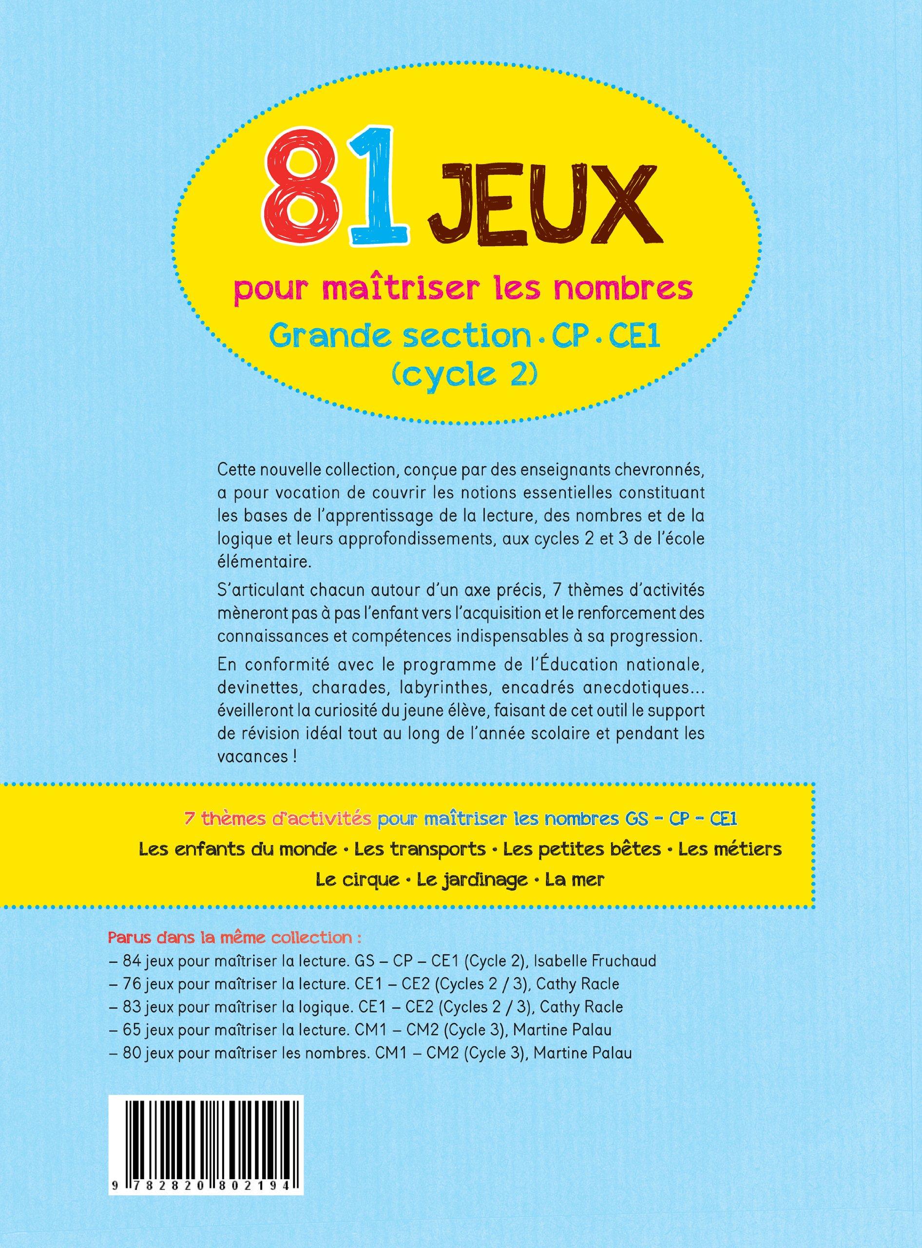94 Outil De Jardinage. Simple Ribiland Balai Nettoie Tout With 94 ...
