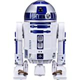 Star Wars - B7493 -  R2-D2 Electronique
