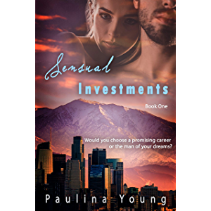 Sensual Investments: The Intern