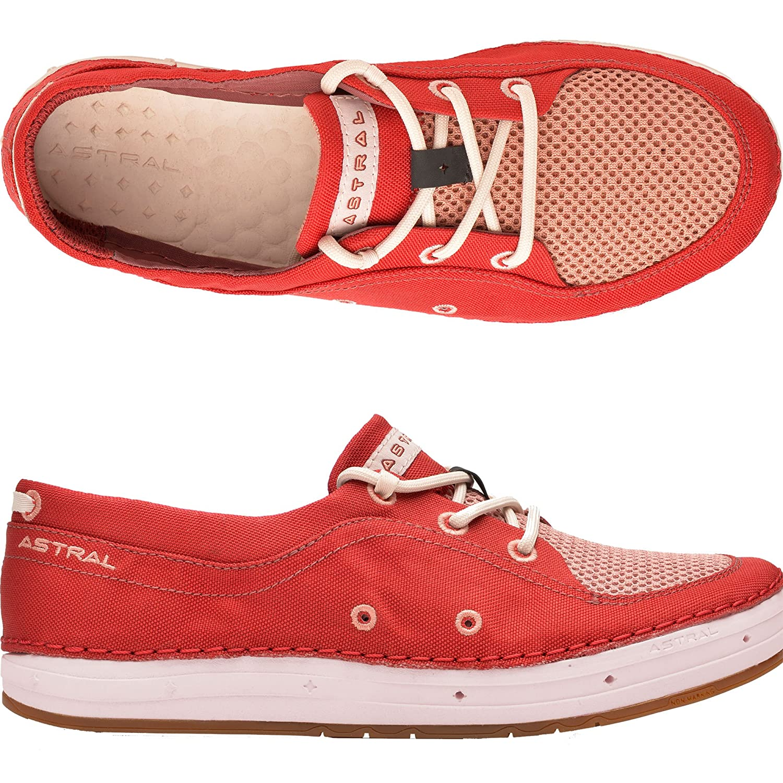 Astral Porter Wasser Schuh - - - Damen 80a0fb