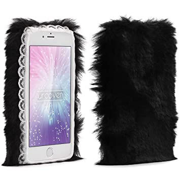 coque douce iphone 7