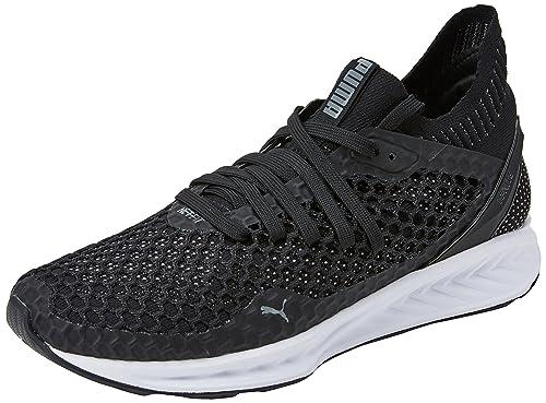 6cfb3df48326 Puma Ignite Netfit, Zapatillas De Deporte para Exterior para Hombre:  Amazon.es: Zapatos y complementos