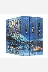 Stone Mountain Mystery Bundle