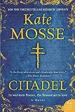 Citadel: A Novel (Languedoc Trilogy Book 3)